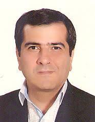 دکتر عباس محمدی :
